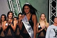 Foto Miss Italia 2013 - Finale Regionale a Bedonia Miss_Italia_2013_351