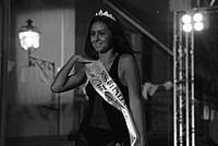 Foto Miss Italia 2013 - Finale Regionale a Bedonia Miss_Italia_2013_352