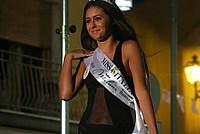 Foto Miss Italia 2013 - Finale Regionale a Bedonia Miss_Italia_2013_353