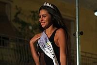 Foto Miss Italia 2013 - Finale Regionale a Bedonia Miss_Italia_2013_354