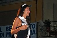 Foto Miss Italia 2013 - Finale Regionale a Bedonia Miss_Italia_2013_355