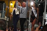 Foto Miss Italia 2013 - Finale Regionale a Bedonia Miss_Italia_2013_357