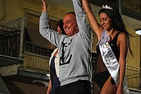 Foto Miss Italia 2013 - Finale Regionale a Bedonia Miss_Italia_2013_360