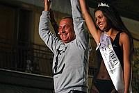 Foto Miss Italia 2013 - Finale Regionale a Bedonia Miss_Italia_2013_361