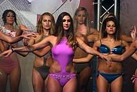 Foto Miss Italia 2013 - Finale Regionale a Bedonia Miss_Italia_2013_362