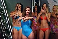 Foto Miss Italia 2013 - Finale Regionale a Bedonia Miss_Italia_2013_364