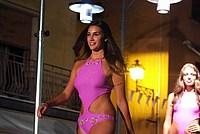 Foto Miss Italia 2013 - Finale Regionale a Bedonia Miss_Italia_2013_372