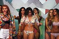 Foto Miss Italia 2013 - Finale Regionale a Bedonia Miss_Italia_2013_375