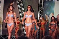 Foto Miss Italia 2013 - Finale Regionale a Bedonia Miss_Italia_2013_380