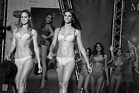 Foto Miss Italia 2013 - Finale Regionale a Bedonia Miss_Italia_2013_381