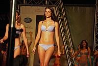 Foto Miss Italia 2013 - Finale Regionale a Bedonia Miss_Italia_2013_382