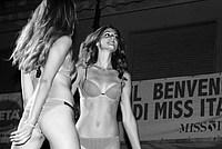 Foto Miss Italia 2013 - Finale Regionale a Bedonia Miss_Italia_2013_390