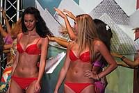 Foto Miss Italia 2013 - Finale Regionale a Bedonia Miss_Italia_2013_392