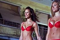 Foto Miss Italia 2013 - Finale Regionale a Bedonia Miss_Italia_2013_394
