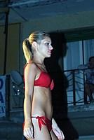 Foto Miss Italia 2013 - Finale Regionale a Bedonia Miss_Italia_2013_399