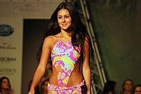 Foto Miss Italia 2013 - Finale Regionale a Bedonia Miss_Italia_2013_401