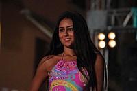 Foto Miss Italia 2013 - Finale Regionale a Bedonia Miss_Italia_2013_404