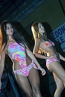 Foto Miss Italia 2013 - Finale Regionale a Bedonia Miss_Italia_2013_409