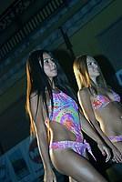Foto Miss Italia 2013 - Finale Regionale a Bedonia Miss_Italia_2013_410