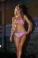 Foto Miss Italia 2013 - Finale Regionale a Bedonia Miss_Italia_2013_411
