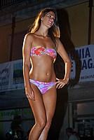 Foto Miss Italia 2013 - Finale Regionale a Bedonia Miss_Italia_2013_412