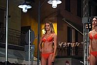 Foto Miss Italia 2013 - Finale Regionale a Bedonia Miss_Italia_2013_415