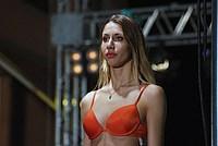 Foto Miss Italia 2013 - Finale Regionale a Bedonia Miss_Italia_2013_416