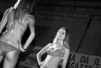 Foto Miss Italia 2013 - Finale Regionale a Bedonia Miss_Italia_2013_418