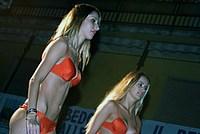 Foto Miss Italia 2013 - Finale Regionale a Bedonia Miss_Italia_2013_419