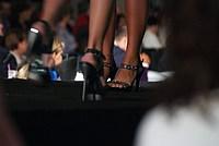 Foto Miss Italia 2013 - Finale Regionale a Bedonia Miss_Italia_2013_420