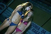 Foto Miss Italia 2013 - Finale Regionale a Bedonia Miss_Italia_2013_430