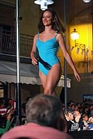 Foto Miss Italia 2013 - Finale Regionale a Bedonia Miss_Italia_2013_435
