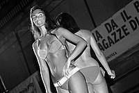 Foto Miss Italia 2013 - Finale Regionale a Bedonia Miss_Italia_2013_439