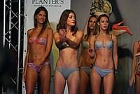 Foto Miss Italia 2013 - Finale Regionale a Bedonia Miss_Italia_2013_440