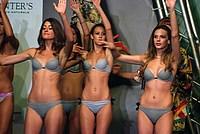 Foto Miss Italia 2013 - Finale Regionale a Bedonia Miss_Italia_2013_441
