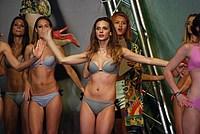 Foto Miss Italia 2013 - Finale Regionale a Bedonia Miss_Italia_2013_442