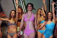 Foto Miss Italia 2013 - Finale Regionale a Bedonia Miss_Italia_2013_444