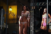 Foto Miss Italia 2013 - Finale Regionale a Bedonia Miss_Italia_2013_448