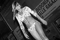 Foto Miss Italia 2013 - Finale Regionale a Bedonia Miss_Italia_2013_450