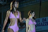 Foto Miss Italia 2013 - Finale Regionale a Bedonia Miss_Italia_2013_452