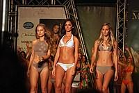 Foto Miss Italia 2013 - Finale Regionale a Bedonia Miss_Italia_2013_457