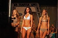 Foto Miss Italia 2013 - Finale Regionale a Bedonia Miss_Italia_2013_458
