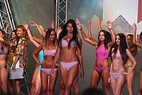 Foto Miss Italia 2013 - Finale Regionale a Bedonia Miss_Italia_2013_468