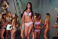 Foto Miss Italia 2013 - Finale Regionale a Bedonia Miss_Italia_2013_469