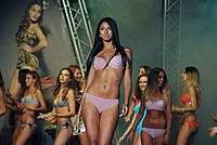 Foto Miss Italia 2013 - Finale Regionale a Bedonia Miss_Italia_2013_470