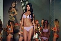 Foto Miss Italia 2013 - Finale Regionale a Bedonia Miss_Italia_2013_471