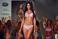 Foto Miss Italia 2013 - Finale Regionale a Bedonia Miss_Italia_2013_472