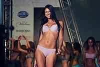 Foto Miss Italia 2013 - Finale Regionale a Bedonia Miss_Italia_2013_473