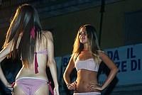 Foto Miss Italia 2013 - Finale Regionale a Bedonia Miss_Italia_2013_479