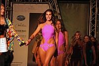 Foto Miss Italia 2013 - Finale Regionale a Bedonia Miss_Italia_2013_481
